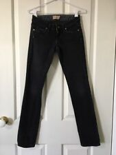 Paige Slim, Skinny Jeans for Women