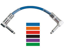 Cable for Guitar effects 1pcs JOYO CM-11