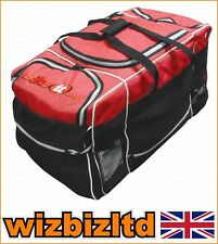 Bike-It Waterproof Midi Kit Bag 90 Litres 700mm x 350 x 350 mm LUGKITB