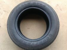 Unused Good Year Eagle Gt+4 Made In Australia 195/60 R14 14 Inch