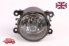 BRAND NEW FRONT SPOT FOG LIGHT FOR FORD FIESTA FOCUS FUSION LEFT And RIGHT