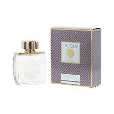 Lalique Pour Homme Equus Eau De Parfum EDP 75 ml (man)