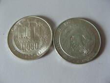 SAN MARINO 1977 500 Lires Liras Lire Lira  #22.1997