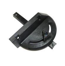 Bosch Genuine Oem Replacement Miter Gauge # 1619X03228