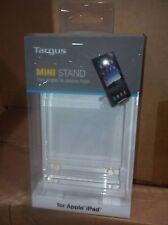 Targus Acrylic iPad Stand/Tablet Holder