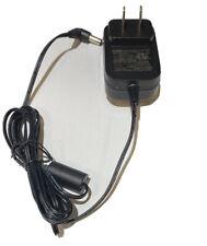 Dymo Label Writer Model 90884 Power Supply