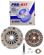 EXEDY PRO-KIT CLUTCH 2009-2011 MAZDA RX8 RX-8 1.3L 13BMSP