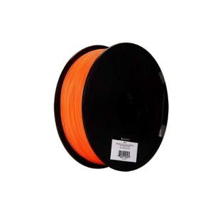 Select PLA Plus+ Premium 3D Filament 1.75mm | 1kg/spool | Biodegradable - Orange