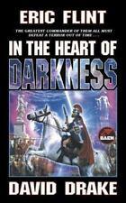 In the Heart of Darkness (Belisarius)