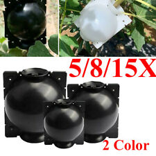 15X Plant Rooting Box Device Propagation Ball High Pressure Growing Grafting
