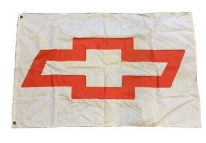 Official Event Flag (Daytona) - Chevrolet