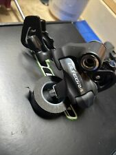 Shimano Ultegra Rd-6700 10 Speed Long Cage Rear Mech
