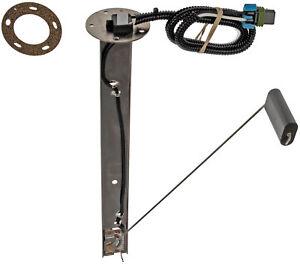"""H/D Fuel Sender Dorman 285-5401 Fits 87-19 Peterbilt w/ 26"""" Diameter Fuel Tank"""