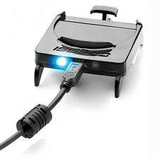 CRESSI Interfaccia USB LEONARDO / GIOTTO 02uk