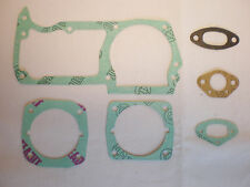 Gasket Set for HUSQVARNA 154, 254XP, 257 - 254 XP Chainsaws [#501879603]