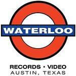 waterloorecords