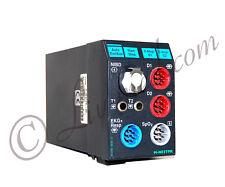 Datex Ohmeda-indentazione modulo-M-nestpr... 00. - Modulo di monitoraggio-plug in modulo