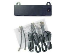 New Cam & Cord kit -for Nortel Venture Phone - See All Options Too Below