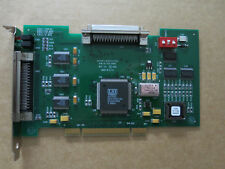 New listing Antares Microsystems Asm 20-052-0068 Rev. 3.0 Ultra-2 Wide Lvd Scsi