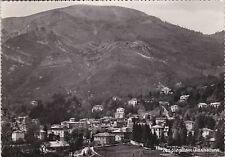 # MAGREGLIO: PANORAMA 1954