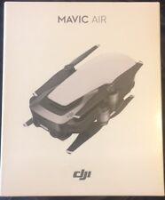 DJI Mavic Air - Arctic White Drone - 4K Camera, 32MP *NEW SEALED*