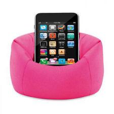Handyhalter Handysessel Handystuhl Handyständer Handy Halter pink