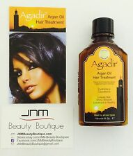 Agadir Argan Oil Hair Treatment 4 oz.