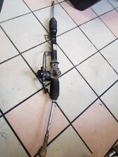 Volvo S40, V40, 2002, LHD, Power Steering Rack, 30638473, P30638473, T00063729