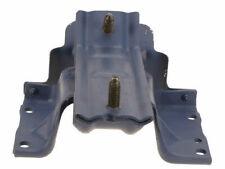 For 2003-2010 Ford E450 Super Duty Engine Mount Right Genuine 97593GJ 2004 2005