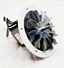 Danson Glowboy Combustion Exhaust Fan Blower Kit. KS5020-1040, PH-UNIVCOMBKIT-P