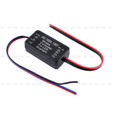 1307 GS-100A LED Brake Stop Light Lamp Flasher Module Flash Strobe Controller ES