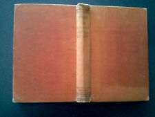 THE SPLENDOUR THAT WAS EGYPT BOOK HB  MURRAY FIRST EDITION 1949