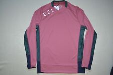 Paul Smith 531 Sweat Shirt/Couche De Base Taille M Bnwt