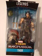 Marvel Legends Thor (Hulk BAF)