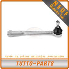 Rotule Direction Avant Droite Citroen C3 Picasso Peugeot 207 - 381768 54032002