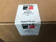 Ross 942K77 E5' Micron Element Kit