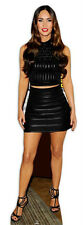 Megan Fox Lifesize CARDBOARD CUTOUT standee standup celebrity actress hollywood