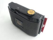 16 EXP/ 220 (6x9cm , 6x9) roll film back for Horseman 985, VH, VH-R, 980, 970