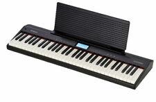ROLAND GO: PIANO PIANO DIGITALE 61 TASTI PROFESSIONALE , NUOVO IMBALLATO.