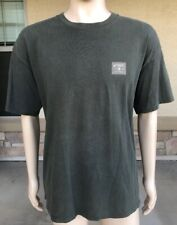 4ed72f69 Vintage 90s Authentic Mossimo T Shirt USA Large Limited Edition Graphic