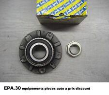 ROULEMENT MOYEU DE ROUE AVANT BMW 5 E34 7 E32 8 E31 - R15022 R150.22