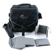 *LOWEPRO Nova 3 All Weather Camera Bag Pre-Owned **FREE SHIPPING**
