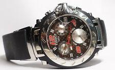 Tissot 1853 T-Race Nascar Special Edition Men's Quartz Date Watch 40 mm