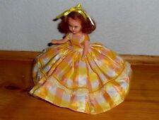Nancy Ann Storybook Doll ~ #194 August