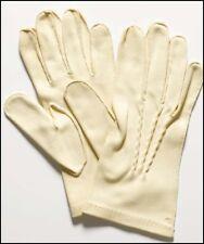 Cole PORTER (Composer): His own moleskin gloves!