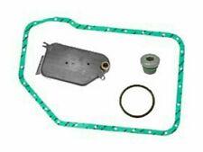 Porsche 996 1999-2001 TIP Transmission Filter Kit ZF Element Gasket Drain Plug