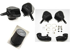 Infiniti Parts for Infiniti Q50 for sale | eBay