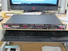 ART SGE Mach II Digital Super Effector Pitch Transposer Sampler