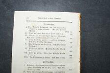 1792 11 Jacque Necker Tirol Astronomie Friedrich Delbrück Berlin Tiergarten Conz