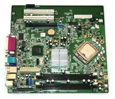 OEM Dell G214D Motherboard w/ Intel Core 2 Duo 3.33GHz CPU for OptiPlex 760 MT